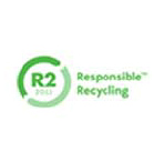 Responsible Recycling