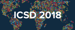 2018 International Conference on Sustainable Development