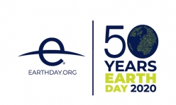 Earth Day – Making a Big Difference Together